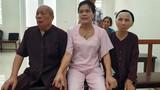 Khởi tố vụ án liên quan vụ con dâu khai tử bố mẹ chồng