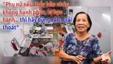 """Chồng chém vợ ở Thanh Hóa: """"Hôn nhân không hạnh phúc nên giải thoát cho nhau"""""""