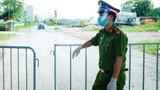 Bí thư Thành ủy Hà Nội yêu cầu tăng cường kiểm soát người ra đường