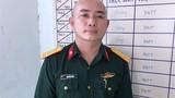 Giả danh bộ đội đặc công vượt chốt COVID-19 ở Đồng Nai