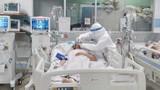 Sáng 28/9: 533.275 ca F0 đã khỏi bệnh, tiếp nhận 2,6 triệu liều vắc xin COVID-19