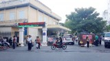 Hà Nội ghi nhận thêm 9 ca nhiễm nCoV liên quan BV Việt Đức