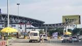 Nhiều tỉnh nới lỏng, 22 chốt ở Hà Nội vẫn kiểm soát giấy đi đường, có cần thiết?