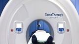 Tác dụng của xạ trị mới với ung thư đầu và cổ