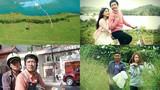 Top phim Việt gây bão năm 2015