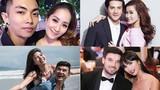 Top đám cưới sao Việt mong chờ nhất 2016
