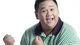Những lùm xùm chấn động của diễn viên hài Minh Béo