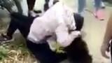 Sở GD&ĐT Lạng Sơn vào cuộc vụ nữ sinh đánh nhau vì tình