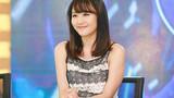 Soi sự nghiệp, nhan sắc của Văn Mai Hương sau Vietnam Idol