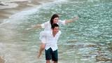 Kinh Quốc lên tiếng về chuyện cưới đại gia lớn tuổi