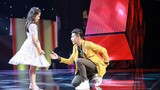 """The Voice Kids 2016: Noo Phước Thịnh """"áp đảo"""" Đông Nhi"""