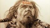 Những cuộc tuyệt chủng kỳ lạ nhất trong lịch sử
