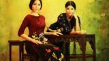 NTK Lan Hương mang bộ sưu tập áo dài đến Bắc Kinh