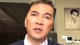 Đàm Vĩnh Hưng phơi bày chuyện trả nợ thay mẹ 20 tỷ gây sốc