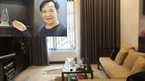 """Nghệ sĩ Quang """"Tèo"""" khoe nhà gần 7 tỷ mới tậu"""