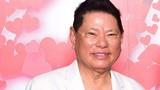 Tỷ phú Hoàng Kiều đóng Facebook, ngợi ca mối tình dang dở