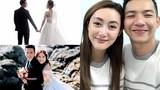 Không chỉ Thành Trung, nhiều sao nam cũng rục rịch cưới vợ