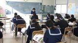 Cuộc sống bên trong nền giáo dục khiến cả thế giới ngưỡng mộ