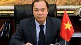 Việt Nam và những đóng góp quan trọng tại Hội nghị Cấp cao ASEAN 30