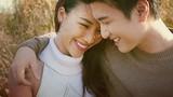 Nhìn lại chuyện tình đẹp như mơ của Hoàng Oanh - Huỳnh Anh