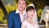 Chiến Thắng ly hôn vợ 3 sau nửa năm chung sống