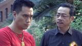 Người phán xử tập 30: Phan Hải tuyên bố lập đế chế mới