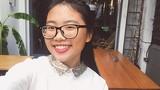 Hot Face sao Việt 24h: Phương Mỹ Chi tươi rói sau scandal vô ơn