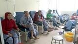 """Đắng chát lời bệnh nhân ung thư giữa """"cơn bão"""" VN Pharma"""
