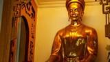 4 công chúa có ảnh hưởng lớn trong lịch sử Việt Nam