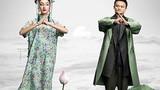 Mỹ nhân đóng phim của tỷ phú Jack Ma là ai?