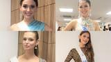 Ai sẽ đăng quang cuộc thi Hoa hậu Quốc tế 2017?