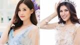 Bị Ngân Anh chê không dám tháo răng, Nguyễn Thị Thành nói gì?