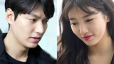 Lee Min Ho - Suzy chia tay sau hơn 2 năm hẹn hò