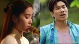 """Kiều Minh Tuấn phải lòng Nam Em trong phim Tết """"798Mười"""""""