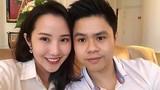 """Hot Face sao Việt 24h: Phan Thành """"nịnh"""" bạn gái Xuân Thảo"""