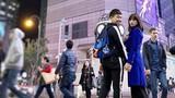 Hot Face sao Việt 24h: Vợ chồng Hari Won tình tứ ở Hong Kong