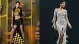 H'Hen Niê: Hành trình từ top 9 Next Top Model đến Hoa hậu Hoàn vũ