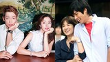 Sao nam tuổi Nhâm Tuất: Hyun Bin cô đơn, Bi Rain hạnh phúc phát ghen