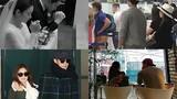 Nhìn lại một năm viên mãn của Kim Tae Hee