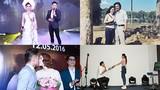 Quý Bình và chuyện tình gây chú ý với nhiều mỹ nhân Việt