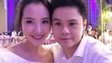 Hot Face sao Việt 24h: Phan Thành dừng vui chơi ở nhà với bạn gái