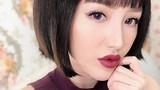 Hot Face sao VIệt 24h: Bảo Thy lên tiếng trước nghi vấn bơm môi