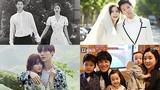 Song Joong Ki và những ông chồng quốc dân khiến fan phát sốt