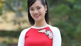 Xúc động lí do tìm ân nhân 14 năm trước của cô gái Hà Nội