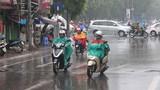 Thời tiết ngày 2/5: Cảnh báo mưa lớn ở Hà Nội, Bắc Bộ