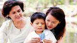 """Tâm thư của một bà mẹ gửi con trai khiến chị em phụ nữ """"mát lòng"""""""