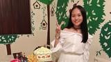 Con gái Phương Thanh ngày càng ra dáng thiếu nữ xinh đẹp