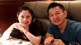 Thanh Thảo bất ngờ báo tin mang bầu 8 tháng ở tuổi 41