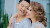 Chân dung chồng Việt kiều Mỹ của ca sĩ Thanh Thảo