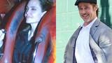 2 năm hậu ly hôn Brad Pitt, Angelina Jolie đón sinh nhật thế nào?